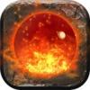 火之复古龙城 v3.0 安卓版