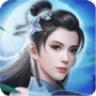 九州妖灵录 v1.0.1 安卓版