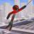 火柴人蜘蛛英雄2 v1.0.0 安卓版