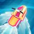 水上滑翔车 v1.0 安卓版