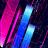 NEOLINE v1.0 安卓版
