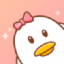 化妆鸭 v1.0 安卓版