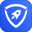 阳光清理管家 v1.0.0 安卓版