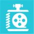视频转换器VidCompact v3.3.4 安卓版