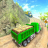 越野货运卡车司机2021 v1.0 安卓版