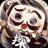 神都探奇 v1.3.6 安卓版
