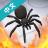 用火杀死它 v1.0 安卓版