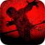 死亡派对 v1.1.001 安卓版