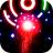 霓虹激光 v1.0.1 安卓版