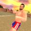 卡巴迪摔跤联盟 v1 安卓版