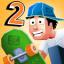 菲利滑板手2 v0.2 安卓版