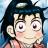 刀剑斗江湖 v1.0.2 安卓版