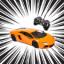遥控革命车 v5.2 安卓版