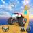 汽车爬山特技 v1.2 安卓版