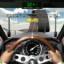 赛车特技表演 v3.8 安卓版