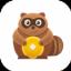 小浣熊借款平台 v1.0 安卓版