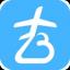 阿里旅行 v9.7.2 安卓版