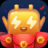 闪电玩 v2.1.1 安卓版