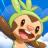 小精灵进击之旅 v2.0.9 安卓版