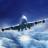 飞机模拟器遨游中国 v1.0.1 安卓版