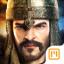 帝国之日 v2.1.3 安卓版