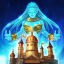 命运女神屠神之战 v1.0.1 安卓版