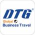DTG大唐商旅 v1.7.7 安卓版