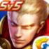 王者美化包 v1.0 安卓版