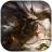 神兽觉醒录 v1.0.1 安卓版