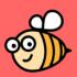 游品库 v1.0.0 安卓版