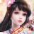 苍天之渊版 v7.0.4 安卓版