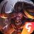 魔渊之刃 v2.0.13 安卓版