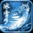 江苏欢娱冰雪复古 v3.0.0 安卓版