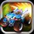 王者赛车模拟器 v1.0 安卓版