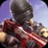 玩具兵大作战 v1.0.2 安卓版