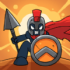 火柴人遗产争霸战 v1.0.1 安卓版
