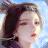 蜀山传奇 v1.13.16 安卓版