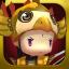勇者萌将传 v2.2.4 安卓版