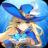 爱吾猎魔远征 v1.0.1 安卓版