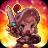 坎特伯雷公主与骑士唤醒冠军之剑的奇幻冒险 v2.5.5 安卓版