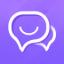 微情交友 v1.0.1 安卓版