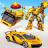 巴士变形机器人 v1.9 安卓版