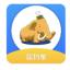 猛犸象贷款 v1.0 安卓版