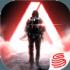 Lost Light画质修改器 v1.1.0 安卓版