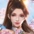 龙泣御剑修仙双修版 v1.3.1 安卓版