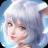 少女江湖双修录成人版 v1.0.2 安卓版