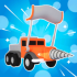 卡车大师3D v1.1 安卓版