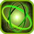 炫彩粒子3D v2.7.4 安卓版