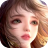 太古神王2 v1.0.20.97 安卓版
