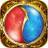 神龙毁灭传奇 v4.2 安卓版